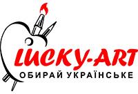 Студия Lucky Art