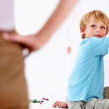 Взрослые вопросы о детских мольбертах
