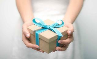Наша продукція - оригінальні подарунки в Україні!