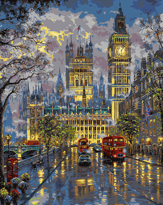 for print tom finale Welcome to parsons gallery we carry one of the largest collections of thomas kinkade artwork in the world as well as atlanta georgia and also carry popular artist.