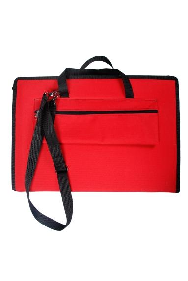 Магазины сумок портфелей в санктпетербурге формат а3