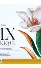 MUSE Mix Technique для графики
