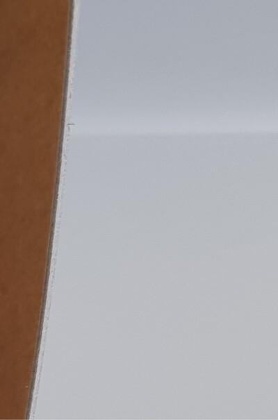 Бумага для пастели А4