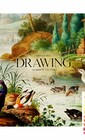 Бумага для рисования А4 MUSE Drawing