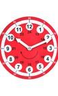 Часы-тренажер для детей