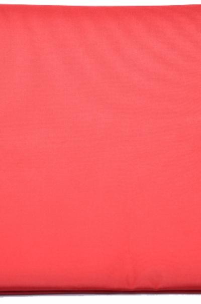 Чехол из ткани для азбуки