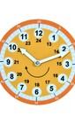 Дитячий годинник для навчання