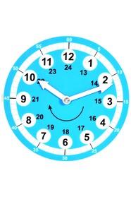 Детские часы Blue