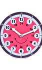 Часы для обучения детей