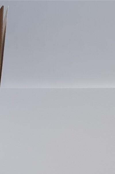 Папір для каліграфії А4