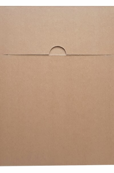 Папір Muse для акварелі в папці