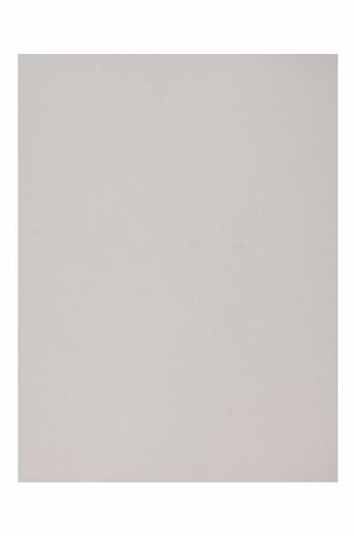Грунтоване полотно в рулоні сірого кольору  (арт. GP-G)