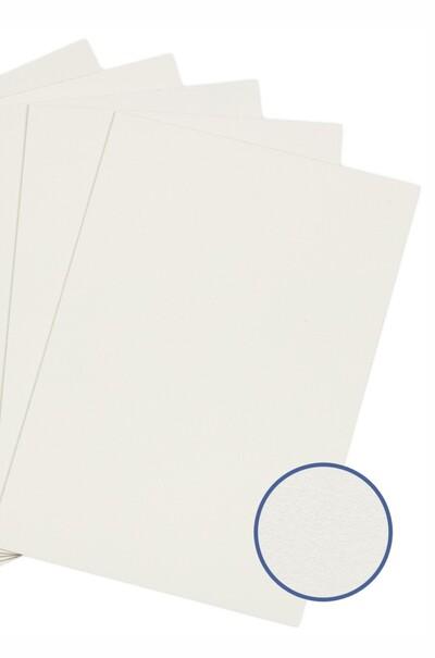 грунтований картон для ескізів