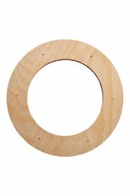 Подрамник круглой формы (без холста, поштучно )