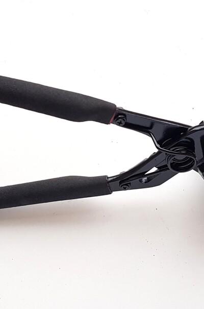 Щипцы для натяжки холста, 6 см  (арт. SH-6)