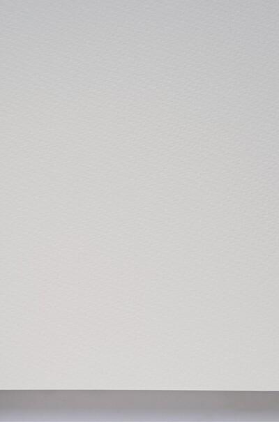 Краски акварельные ( входят в набор)