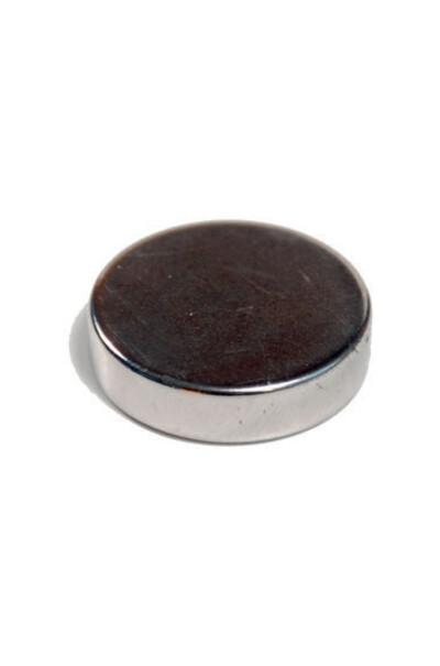 Неодимовый магнит -лучшее решение для деловых вопросов