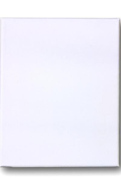 Бавовняне полотно з боковою натяжкою.Екологічно чисте