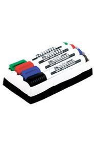 Набір маркерів з губкою