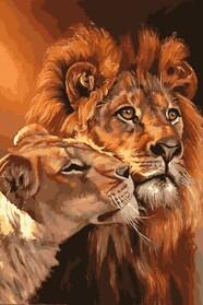 Царська пара